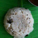 Arisi(Rice) Upma|Idli rava recipes| Nithyaskitchn