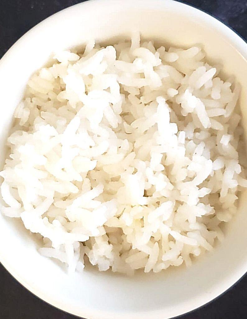 sona-masoori-rice-4