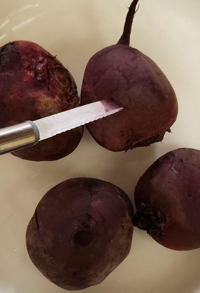 instant-pot-beets