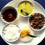 South-Indian-thali-recipe-3