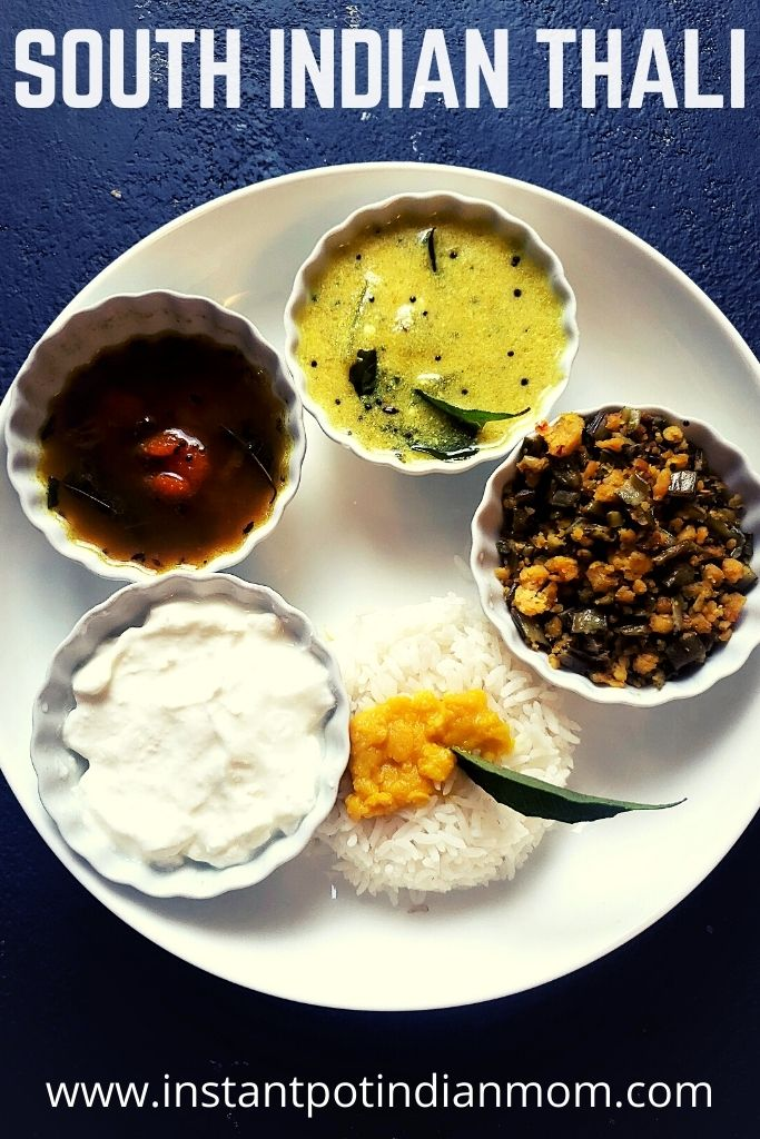 South-Indian-thali-recipe-3
