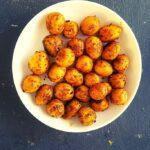 instant pot costco baby potatoes